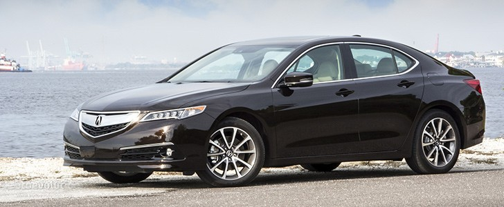 tlx and date price release interior back review acura news specs