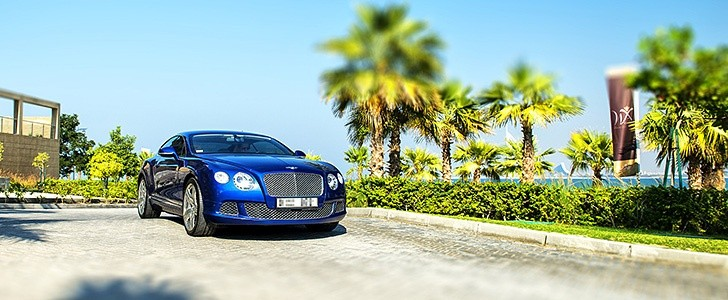 mulsanne spendit a list want buy to i most cars speed priced expensive bentley