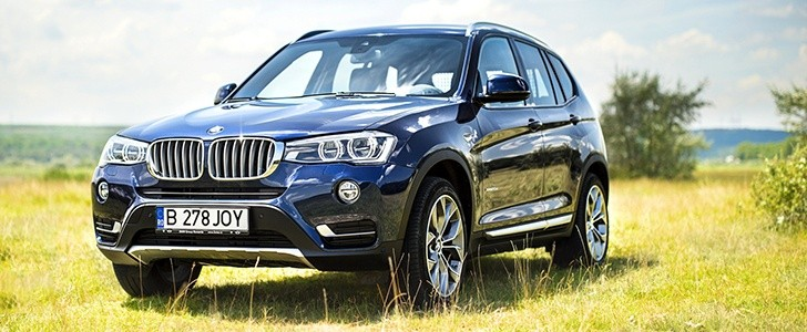 review date diesel changes side release bmw