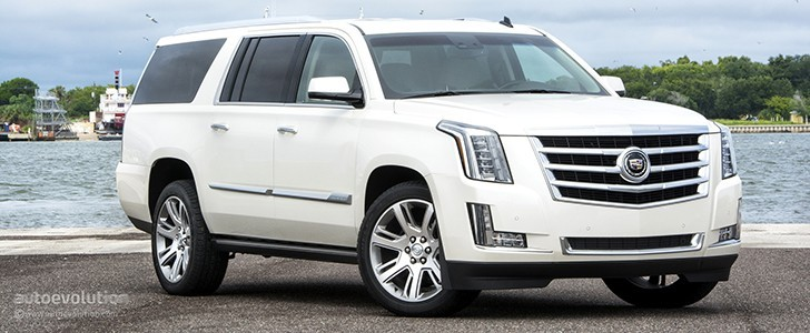 group items price photos suv car cadillac specs with reviews and