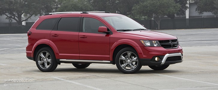 photos dodge journey cars reviews specs and expert research com