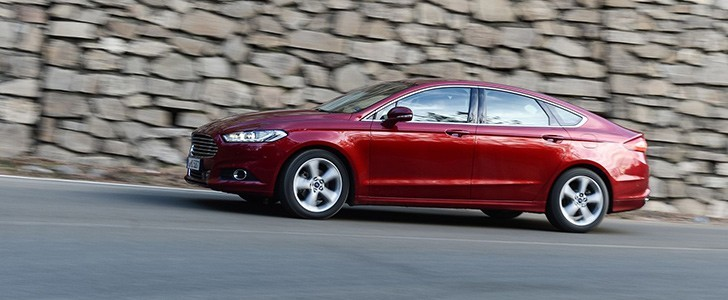 2018 2018 ford-mondeo-review-2