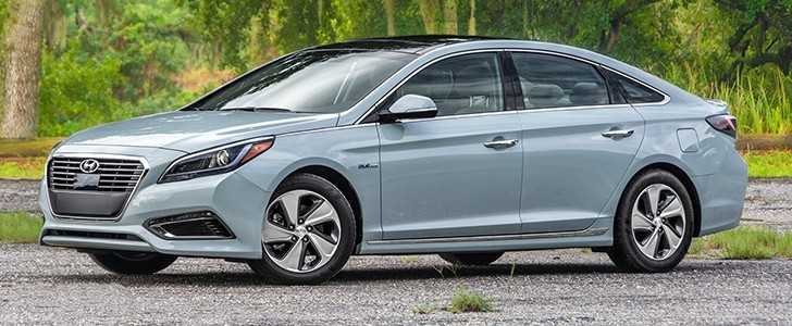2016 hyundai sonata reviews