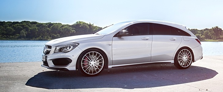 https://s1.cdn.autoevolution.com/images/testdrive2_chapters/mercedes-benz-cla45-amg-shooting-brake-review-2015-1.jpg