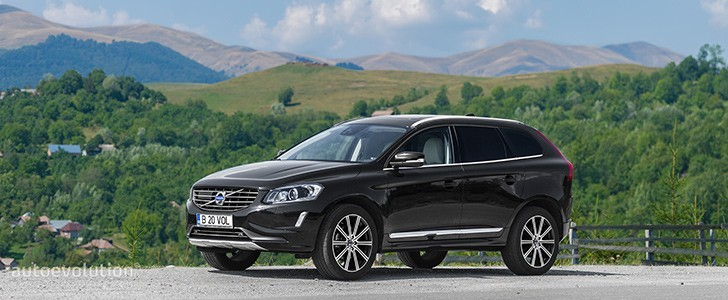 2015 volvo xc60 green 200 interior and exterior images. Black Bedroom Furniture Sets. Home Design Ideas